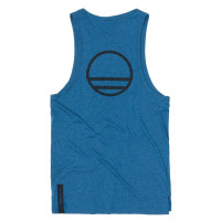 Preview: CELLAR - MEN'S TRAINING TANK