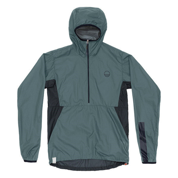 PARACHUTE - MEN'S RIPSTOP JACKET