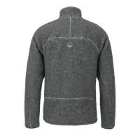 Grey--grey melange/8560_0408