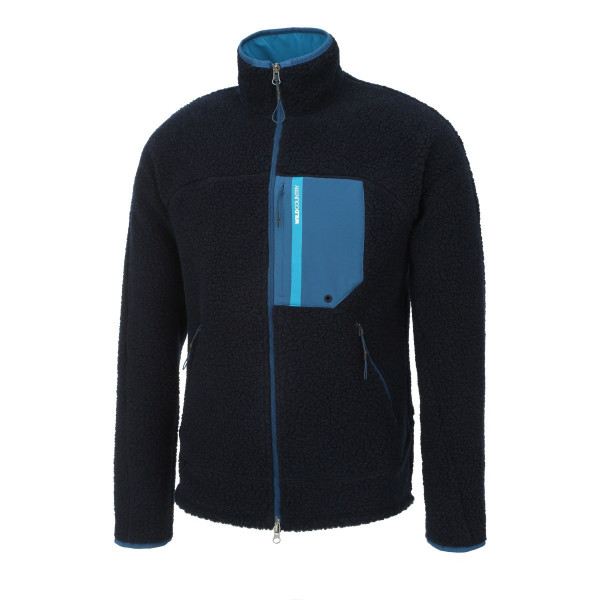 TRANSITION M JACKET
