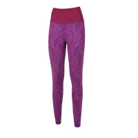 Anteprima: SESSION AOP W LEGGINS WOMAN
