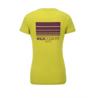 Preview: STAMINA W TEE