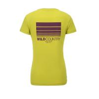 Yellow--whin yellow_2100