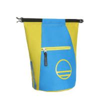 Anteprima: SPOTTER BOULDER BAG