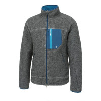 Vorschau: TRANSITION M JACKET