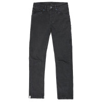 Anteprima: STANAGE - MEN'S CLIMBING JEANS