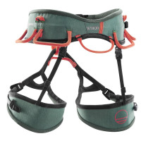 Anteprima: SESSION MEN'S HARNESS