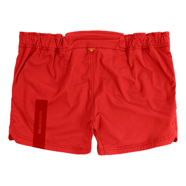 CELLAR - WOMEN'S SHORTS
