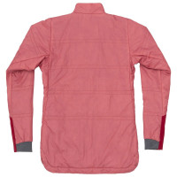 Preview: CURBAR - WOMEN'S INSULATED JACKET