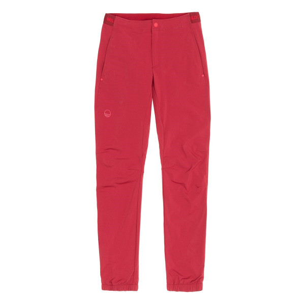 CURBAR - MEN'S DURASTRETCH PANT