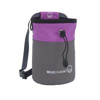 Purple_6500