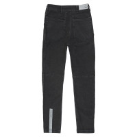 Preview: STANAGE - WOMEN'S CLIMBING JEANS