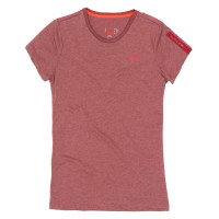 Anteprima: CURBAR - WOMEN'S GRAPHIC T-SHIRT