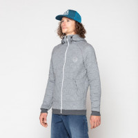 Preview: TRANSITION HOODY MAN