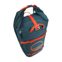 Preview: STAMINA GEAR BAG