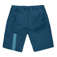Preview: CELLAR M SHORT