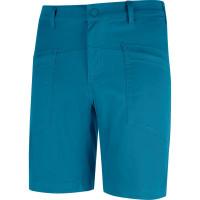 Blue--reef_8560