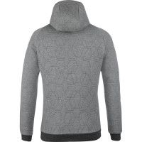 Preview: TRANSITION M HOODY