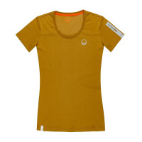 Vorschau: GRAPHIC T-SHIRT WOMEN