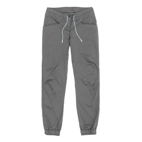 CELLAR - WOMEN'S TRAINING PANTS
