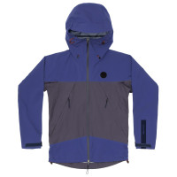 Preview: CURBAR - WOMEN'S HARD SHELL JACKET