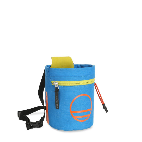 FLOW CHALK BAG