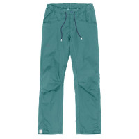 Anteprima: CELLAR - MEN'S TRANING PANTS