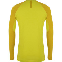 Vorschau: SESSION M LONG SLEEVE