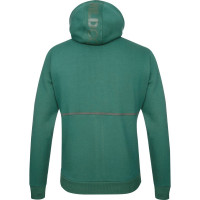 Preview: FLOW M HOODY