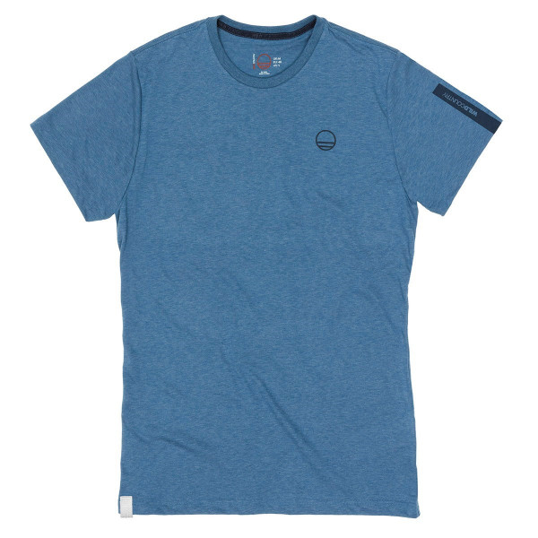 CELLAR - MEN'S DRIRELEASE® T-SHIRT