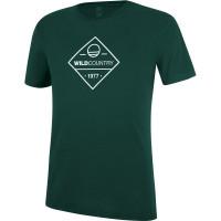 Green--alloro/diamond_5241