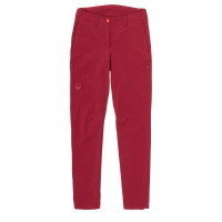 Preview: CURBAR - WOMEN'S DURASTRETCH PANT