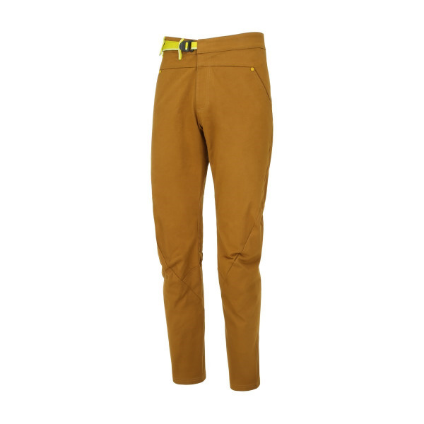MOVEMENT M PANT