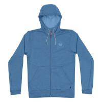 Blue--poseidon melange_8968