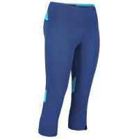 Blue--cobalt/3440_3551