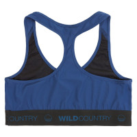 Preview: CELLAR - WOMEN'S SPORT BRA