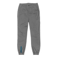 Preview: CELLAR - WOMEN'S TRAINING PANTS