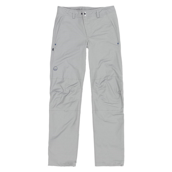 STANAGE - MEN'S CLIMBING PANTS