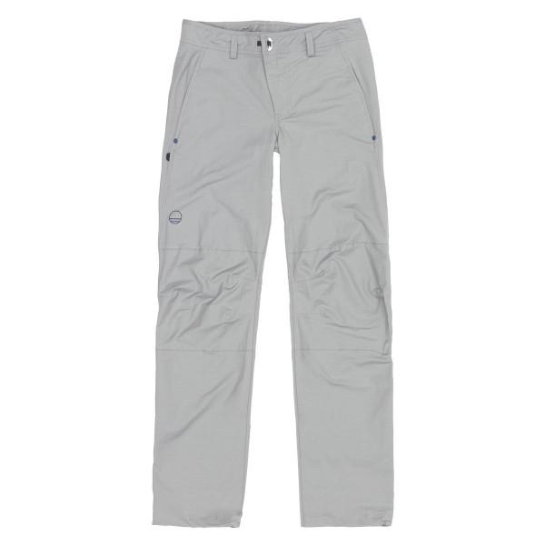 STANAGE - MEN'S CLIMBING PANTS