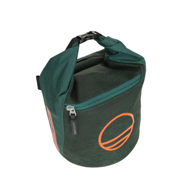 SPOTTER BOULDER BAG