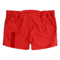 Anteprima: CELLAR - WOMEN'S SHORTS
