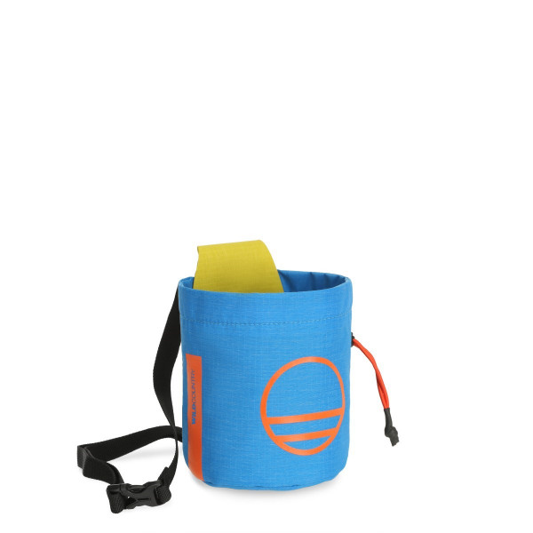 SESSION CHALK BAG