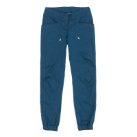Blue--poseidon_8960