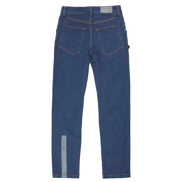 STANAGE - MEN'S CLIMBING JEANS
