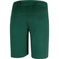 Green--alloro_5241