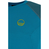 Preview: SESSION M LONG SLEEVE