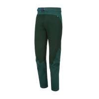 Anteprima: MOVEMENT M PANT
