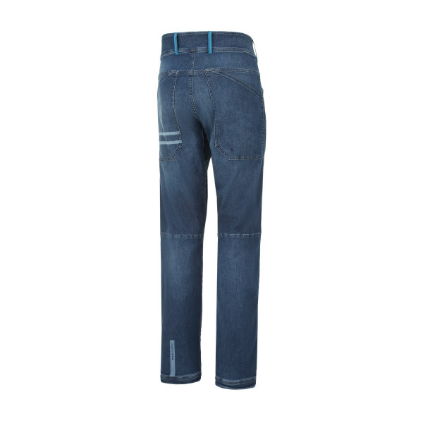 SESSION M DENIM
