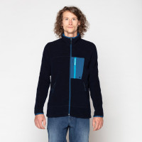 Preview: TRANSITION JACKET MAN