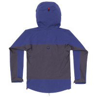 Anteprima: CURBAR - WOMEN'S HARD SHELL JACKET